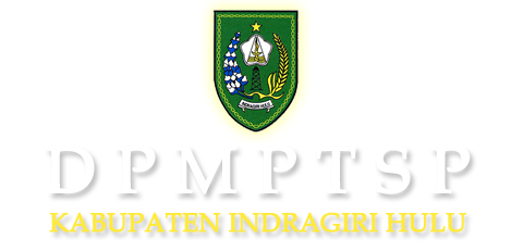 Siskemas Dpmptsp Kabupaten Indragiri Hulu
